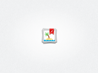 Placeholder icon for PaintApp paintapp paint app icon android market android market