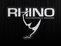 Rhino Engineering & Machine