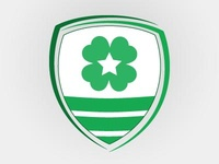 Celtic FC Fansite logo idea