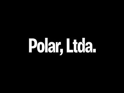 Creative Doc ui branding vinila haas grotesk editorial web visual design design typography creativedoc graphic design