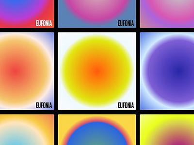 Creative Doc –Series digital haas grotesk creativedoc branding ui digital design typography visual design design graphic design