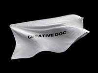 Creative Doc Flag