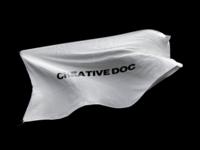 Creative Doc Flag