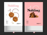 Nolding Experiment 1