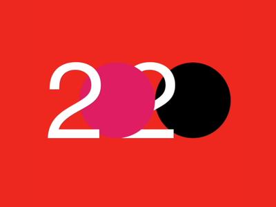 2020 branding haas grotesk ui editorial visual design typography digital design design graphic design creativedoc