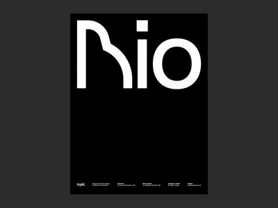 Grid Study illustration haas grotesk editorial branding visual design typography digital design design web graphic design