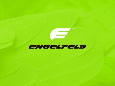 Engelfeld