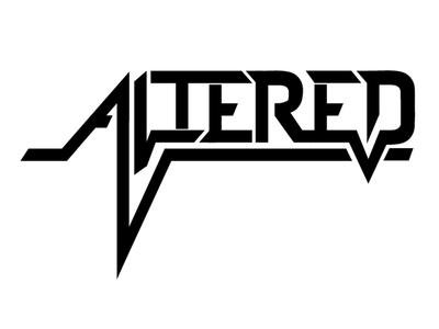 Altered States Logo R1