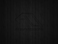 Anjunabeats Wallpaper