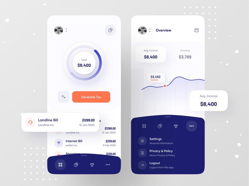 Digital Payment paytm money app payment form app designers ofspace app design website design paypal payment method payment app payments payment