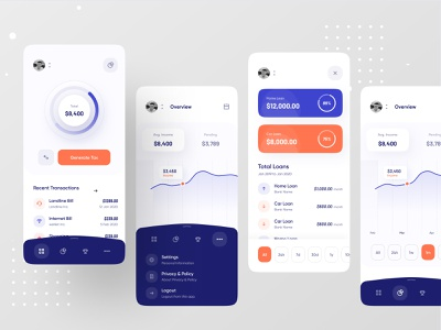 Digital Payment ux ui app website design app design branding ofspace money payment method payment form payment app payments payment pay digital digital payment