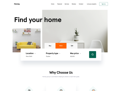 Find your home ofspace agency dribbble ofspace brand design brand branding concept branding agency branding design branding realestateagent realestate logo real estate branding real estate agency real estate agent real estate logo realestate real estate