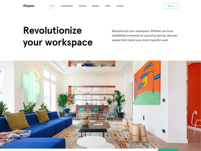 Co-working Space dribbble ofspace agency ofspace branding and identity branding agency brand identity brand design brand bradning branding design branding real estate branding real estate agency real estate agent real estate logo real estate website design design co working space co working