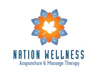 Nation Wellness Concept 1