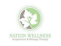 Nation Wellness Concept (Approved)