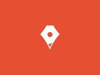 ReleaseFox App
