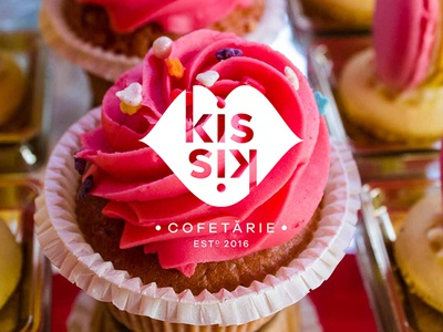 KisKis sweetshop