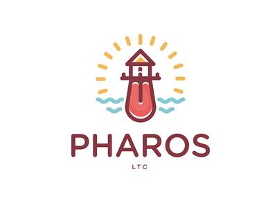 Pharos LTC