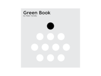 Green Book: Moviegrams