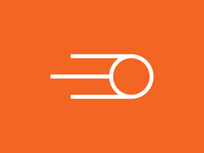 The Detail Guys: Symbol detailing tuning car wheel circle speed move action auto symbol mark minimalist branding logo letspanda