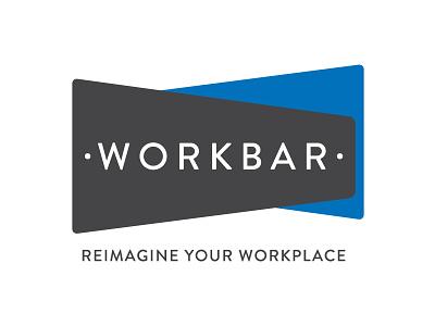 Workbar Logo co-op working workbar boston co-working