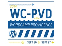 WordCamp Providence 2014