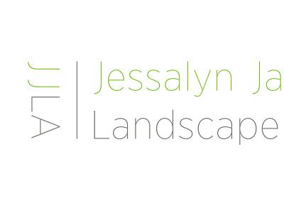 Landscape architect landscape architect logo brand