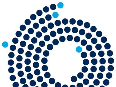 Rppl Brnd logo brand