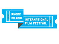 RI Film Fest logo