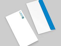 L. Reed Global QA, Inc. logo design