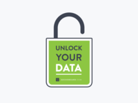Unlock Your Data