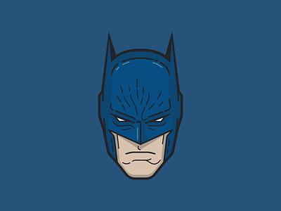 Batman book comic superhero wayne bruce batman