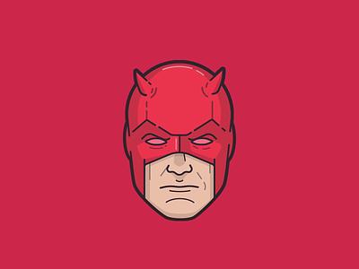 Daredevil superhero book comic murdock matt daredevil