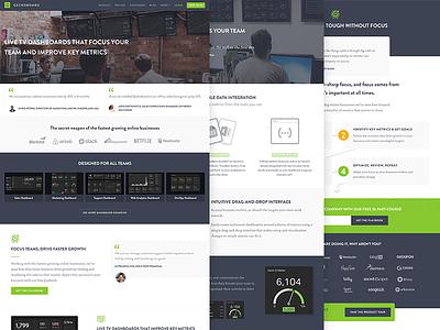 Geckoboard Remessaging metrics dashboard illustration icon remessaging design web geckoboard