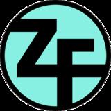 Zach French