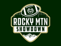 Rocky Mtn Showdown