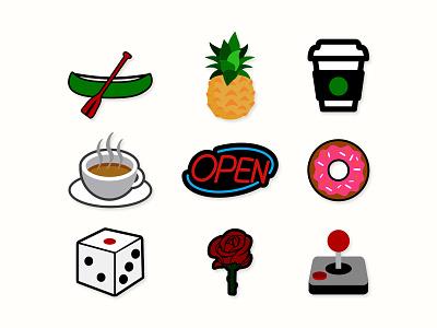 Dad Hat Emojis dad hat emojis icons