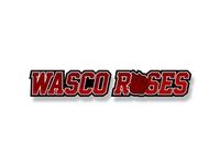 Wasco Roses