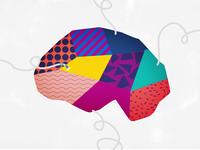 Ai & Brain