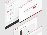 Sprawdz.biz - Search Platform