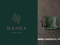 BAHEX BRANDING - LOGO DESIGN