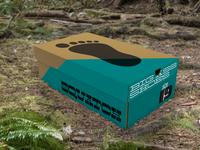 Squatch Box 2