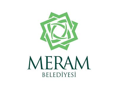 Meram Municipality meram meram municipality municipality logo