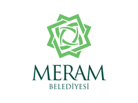 Meram Municipality