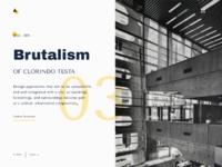 03 brutalism