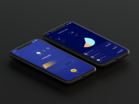 Payment Gateway App Exploration