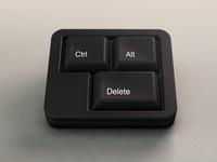 essential keyboard