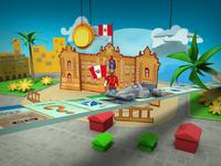 Monopoly Peru 01