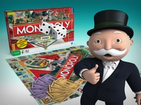 Monopoly Peru 04