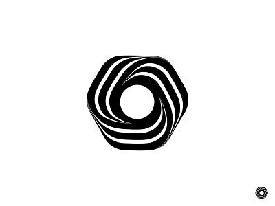 circularr